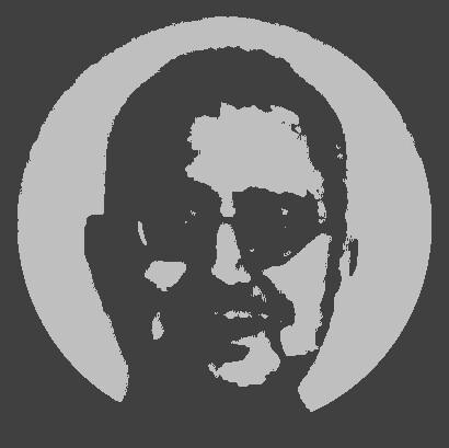 http://ihelpupay.com/avatar_fm.jpg